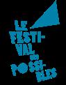 Le Festival des Possibles